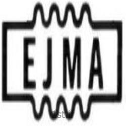 استاندارد EJMA