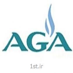 استاندارد AGA