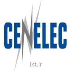 استاندارد CENELEC