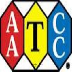 استاندارد AATCC