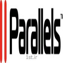 لایسنس نرم افزار Parallels