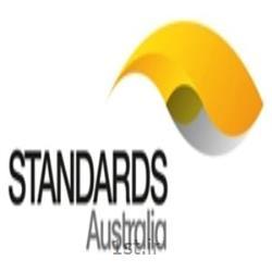 استاندارد AS