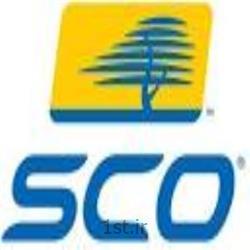 لایسنس نرم افزار SCO