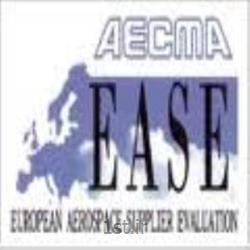استاندارد AECMA