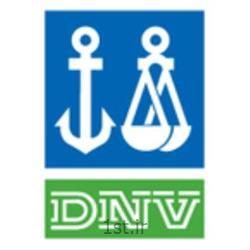استاندارد DNV