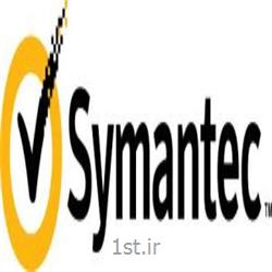 لایسنس نرم افزار (سیمنتک)Symantec