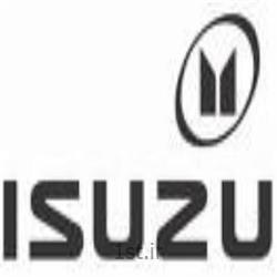 استاندارد ISUZU