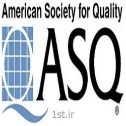 استاندارد ASQ