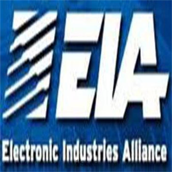 استاندارد EIA
