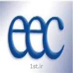 استاندارد EEC