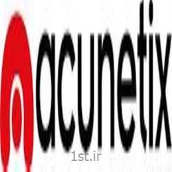 لایسنس نرم افزار acunetix