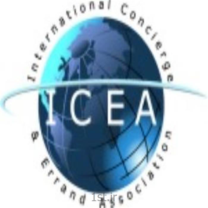 استاندارد ICEA