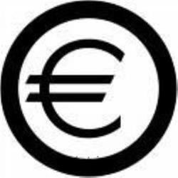 استاندارد EURO