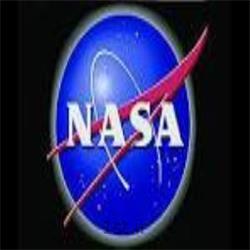استاندارد NASA
