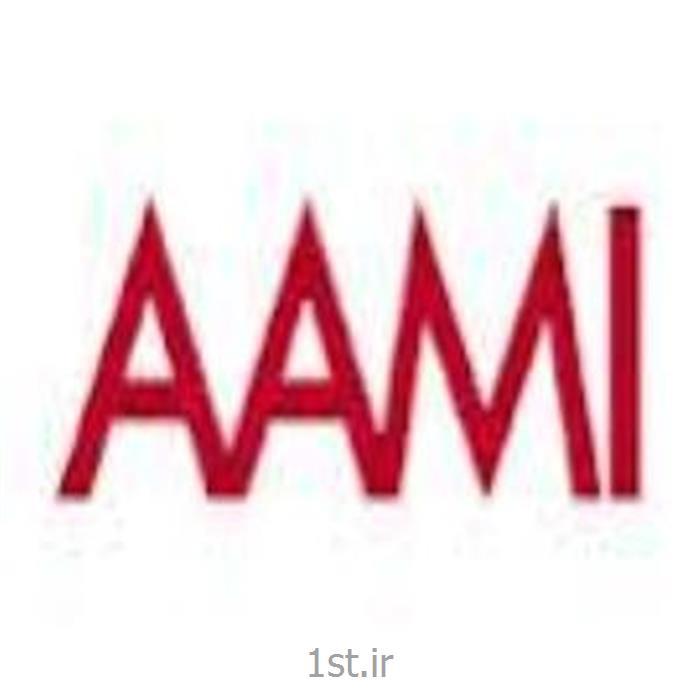 استاندارد AAMI