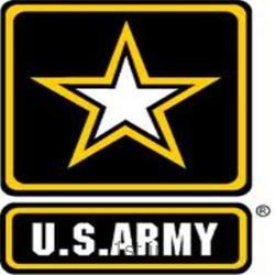 استاندارد ARMY