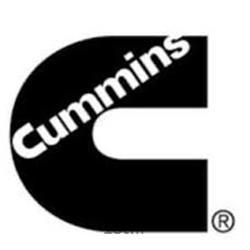 دیزل ژنراتور کامینز پاور (cummins pawer)