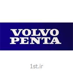 دیزل ژنراتور ولو پنتا (VOLVO PENTA)