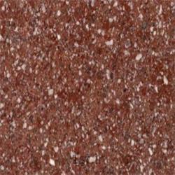 عکس سایر سنگ های طبیعیسنگ ساختمانی تراورتن