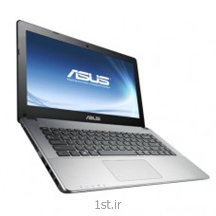 عکس لپ تاپASUS X450CC - B لپ تاپ