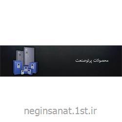 اینورتر ایرانی مدل VX پرتو صنعت 30 کیلووات