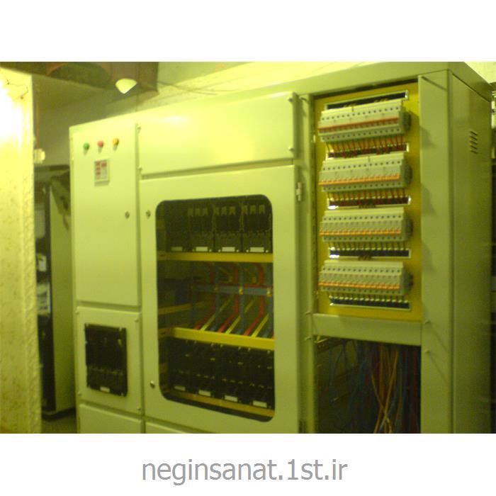 http://resource.1st.ir/CompanyImageDB/1f0e1f8d-3aa9-46b7-99ca-6bc92d5a981b/Products/bfcc031b-148f-45e3-858b-b811bda052a9/1/550/550/تابلو-برق-صنعتی-سه-فاز.jpg