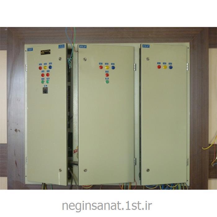 http://resource.1st.ir/CompanyImageDB/1f0e1f8d-3aa9-46b7-99ca-6bc92d5a981b/Products/bfcc031b-148f-45e3-858b-b811bda052a9/3/550/550/تابلو-برق-صنعتی-سه-فاز.jpg