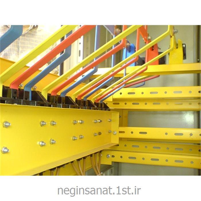 http://resource.1st.ir/CompanyImageDB/1f0e1f8d-3aa9-46b7-99ca-6bc92d5a981b/Products/bfcc031b-148f-45e3-858b-b811bda052a9/4/550/550/تابلو-برق-صنعتی-سه-فاز.jpg