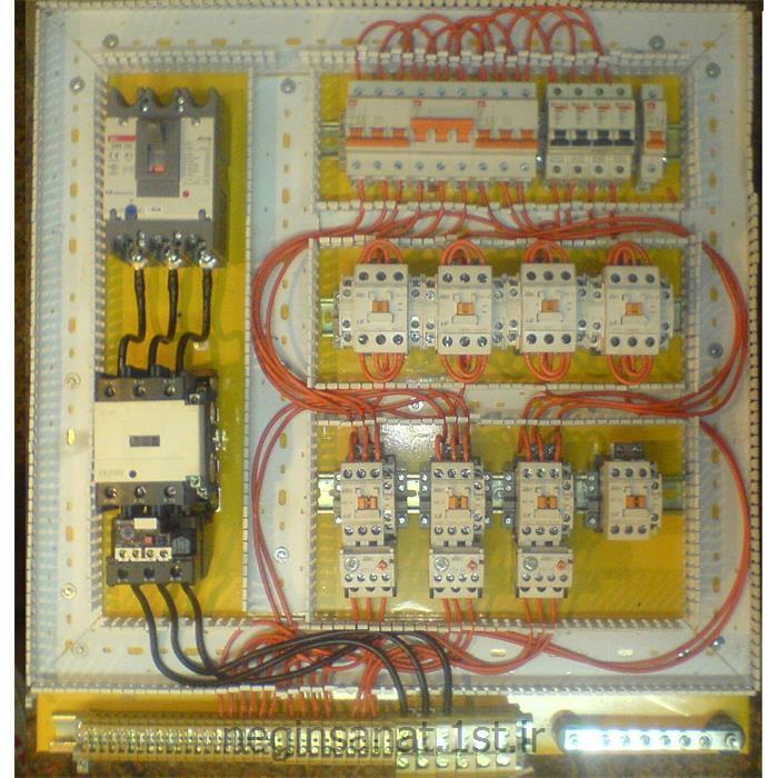 http://resource.1st.ir/CompanyImageDB/1f0e1f8d-3aa9-46b7-99ca-6bc92d5a981b/Products/bfcc031b-148f-45e3-858b-b811bda052a9/5/550/550/تابلو-برق-صنعتی-سه-فاز.jpg