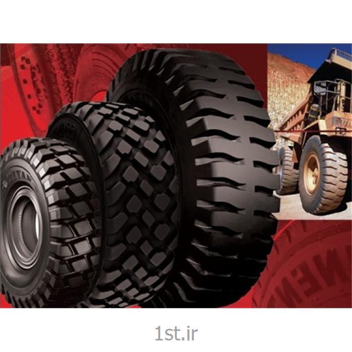 عکس لاستیک خودرونمایندگی رسمی فروش لاستیک های گروه ترینگل با مارک دیاموندبک
