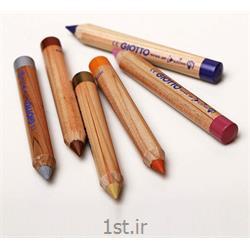 مداد گریم مدل براق جیوتو
