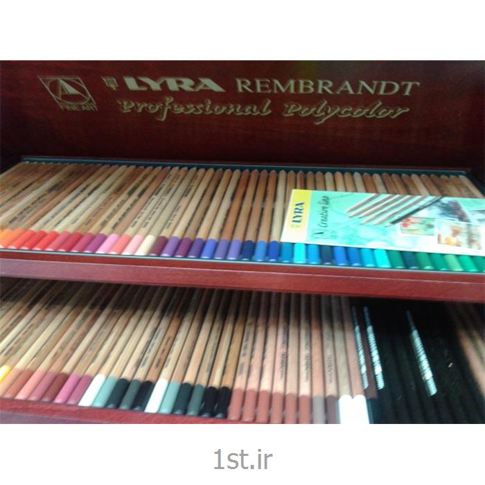 http://resource.1st.ir/CompanyImageDB/1f65c3d8-7097-41f8-aee7-aaff2bf6352a/Products/f23bd794-ffe8-a2d5-63a5-ffef2200311e/2/550/550/مداد-رنگی-100-رنگ-حرفه-ای-لیرا-مدل-Rembrandt-Polycolor.jpg
