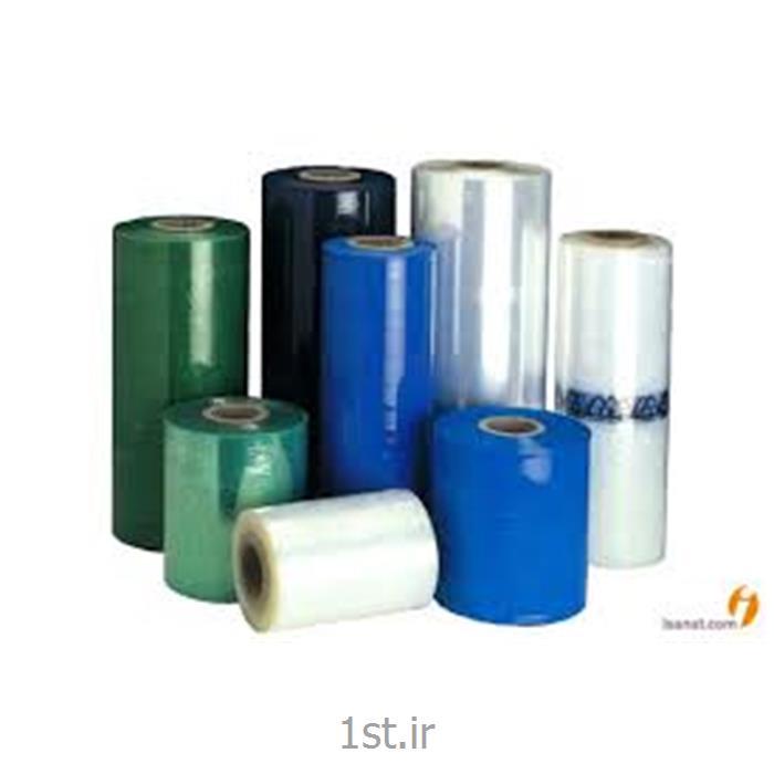 عکس HDPEپلی اتیلن سنگین گرید HDPE5110