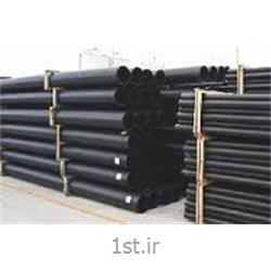 پلی اتیلن سنگین HDPE P100