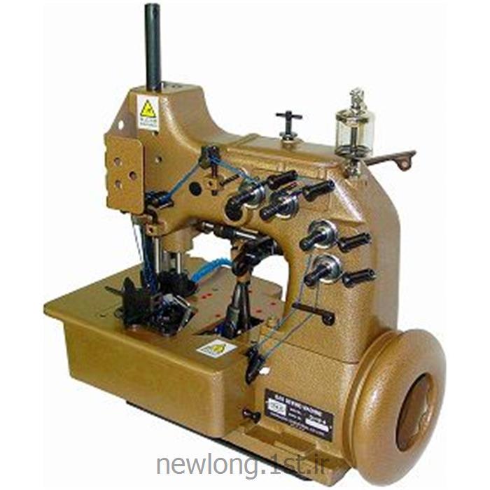 چرخ جمبوبگ دوزی نیولانگ ژاپن(NLI)