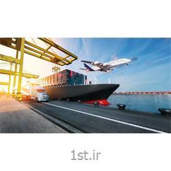 عکس باربری دریاییحمل دریایی و کشتیرانی