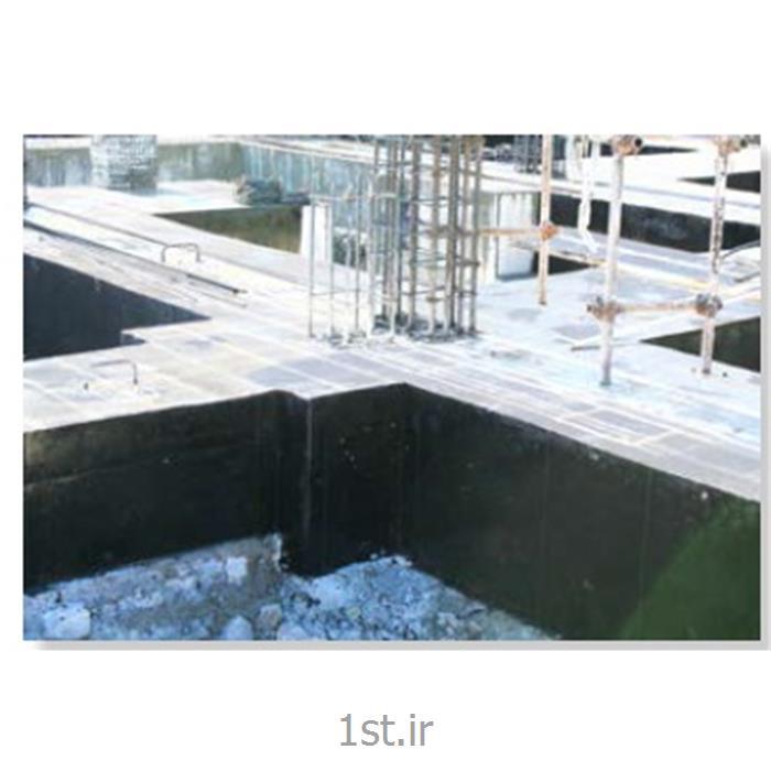 عکس سایر مواد عایق بندی آبپوشش محافظتی امولسیونی E.M.COAT_90