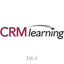 دوره آموزشی مدیریت ارتباط با مشتری ( CRM )