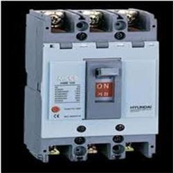 عکس کنتاکتور برق ( کلید خودکار قطع و وصل )هیوندا کلید اتوماتیک هیوندا