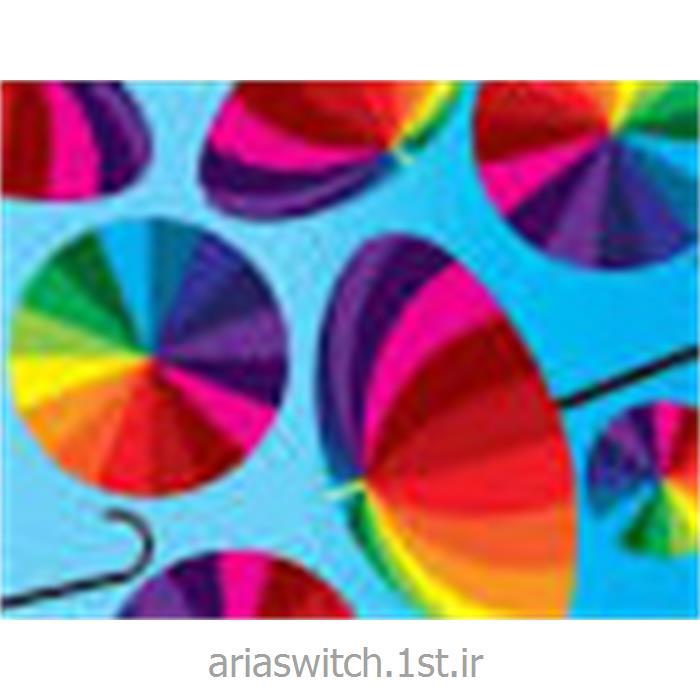 عکس رنگ و پوشش صنعتیرنگ پودری الکترواستاتیک ایبا ترکیه