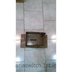 عکس تابلو برقبوشینگ داخل تابلوئی