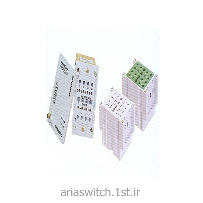 http://resource.1st.ir/CompanyImageDB/20c6a97d-e510-4145-b921-e7b26c015cc3/Products/fffe2bcb-846f-4de3-bb85-79f86c1915c4/2/550/550/تست-بلاک-جریانی-و-ولتاژی-اینترلک.jpg