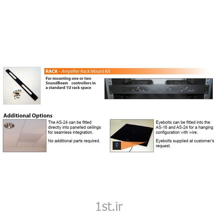 http://resource.1st.ir/CompanyImageDB/21b14c71-8ec3-4d29-9458-4c89ee3b3f6e/Products/070e25ee-ea78-403c-84a9-2e88ef6ac66e/3/550/550/بلندگوی-دیواری-و-سقفی-PRO-SOUND-مدل-AS-24.jpg