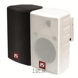 بلندگوی دیواری و دکوراتیو pro-sound مدل Z-5
