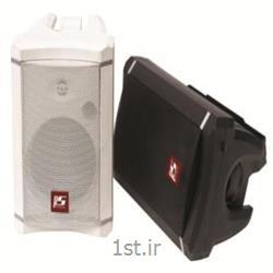 بلندگوی دیواری و دکوراتیو pro-sound مدل Z-6