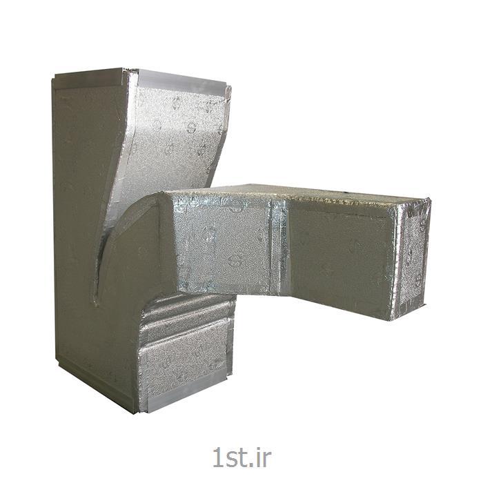 http://resource.1st.ir/CompanyImageDB/21da9857-0fad-4115-9524-9c5b3ac3f092/Products/df4f22ed-d1fa-416f-b284-b5dec4a22156/4/550/550/پانل-های-از-پیش-عایق-شده-آلمینیومی-با-فومهای-ضد-حریق-SAT-Duct.jpg