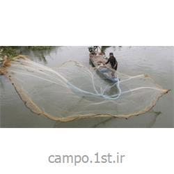 عکس سایر محصولات مرتبط با ماهیگیریتور سالیک چشمه 1/5 مخصوص ماهیگیری