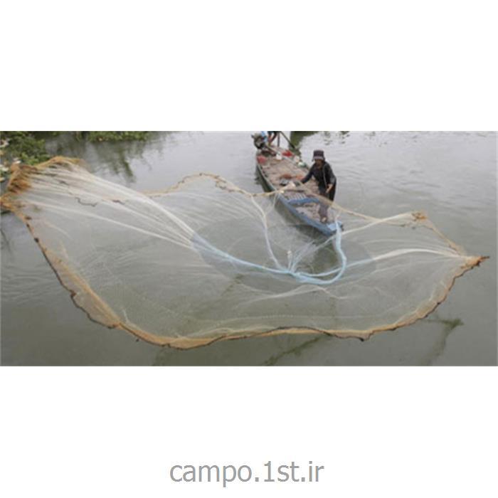 تور سالیک چشمه 1/5 مخصوص ماهیگیری