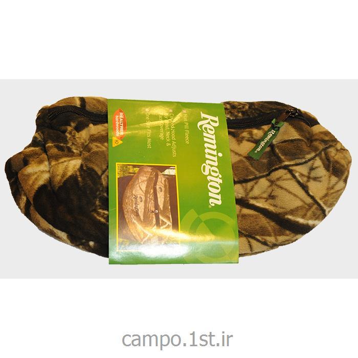 عکس سایر محصولات شکارست دستکش و کیف کمری شکار مارک رمینگتون