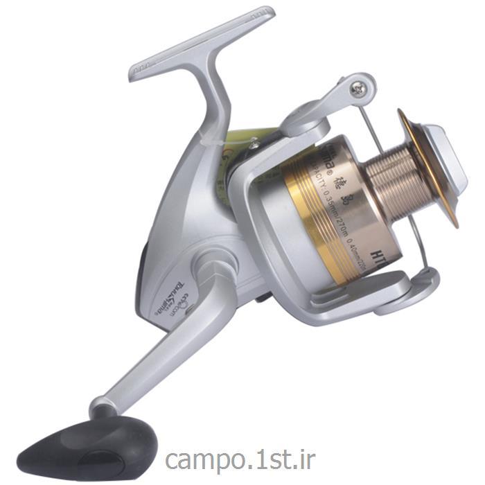 عکس سایر محصولات مرتبط با ماهیگیریچرخ ماهیگیری توکوشیما مدل TOKUSHIMA HT7000